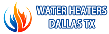 Water Heaters Dallas TX